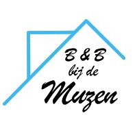 logo_muzen_def