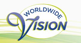 Worldwide Vision