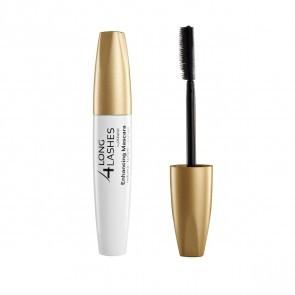 long4lashes-enhancing-mascara-10-ml