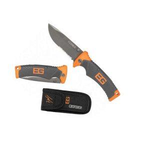 Bear-Grylls-Folding-Knife-300x300