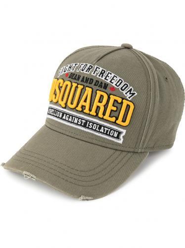 Dsquared2 sale
