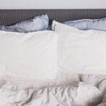 Een gezond slaappatroon
