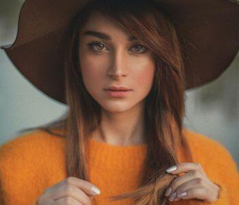 hoed-kopen-dames