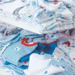 trendy truien voor baby's